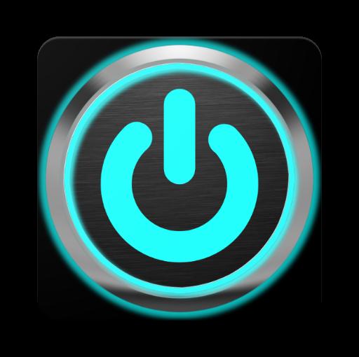 App_Icon_SimplyLight